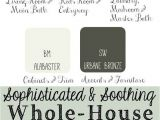 Benjamin Moore Portland Gray Reviews 174 Best Mi Casa Images On Pinterest Home Ideas for the Home and