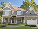 Benjamin Moore Portland Gray Reviews Remodelaholic Exterior Paint Colors that Add Curb Appeal