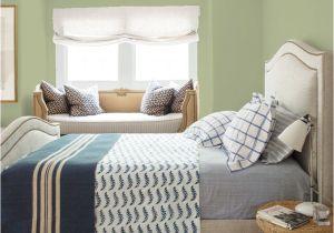 Benjamin Moore Portland Gray Undertones Bedroom 9 Dream Home Paint Colors Bedroom Paint Colors Blue