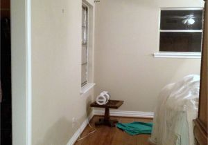 Benjamin Moore Portland Gray Undertones Benjamin Moore Baby Fawn Painted Bedroom Paint Bm Baby Fawn