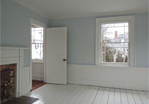 Benjamin Moore Portland Gray Undertones for Another Bedroom the Walls are Painted Benjamin Moore Gray Sky