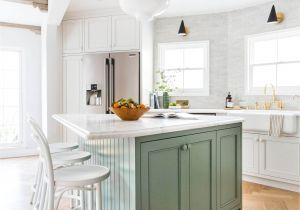 Benjamin Moore Portland Gray Undertones My Favorite Non Neutral Paint Colors Emily Henderson Bloglovin