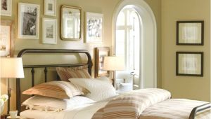 Benjamin Moore Powell Buff Benjamin Moore Powell Buff Room Lust