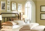 Benjamin Moore Powell Buff Undertones is Beige A Color Staged for Style