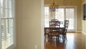 Benjamin Moore Powell Buff Undertones Pittsfield Bluff by Benjamin Moore Favorite Paint Colors