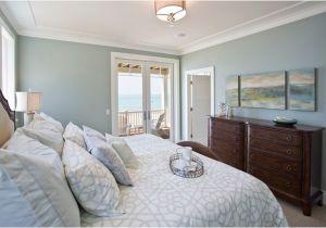 Benjamin Moore Sweet Dreams Bungalow Style Home Home Bunch Interior Design Ideas