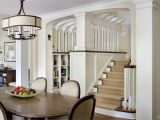 Benjamin Moore Vapor Trails #1556 top Neutral Paint Colors You Should Have In Your Home