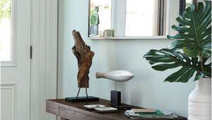 Benjamin Moore Wales Gray Commona My House Wednesday Inspiration Benjamin Moore