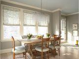 Benjamin Moore Wales Gray New 2015 Paint Color Ideas Home Bunch Interior Design Ideas