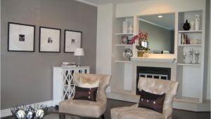 Benjamin Moore Willow Creek Bedroom after 2 Living Room the Wall Color is Benjamin Moore S