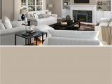 Benjamin Moore Willow Creek Bedroom Balanced Beige Sw 7037 Wall Color 555 Industrial Drive In 2018