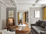 Benjamin Moore Willow Creek Benjamin Moore Willow Creek Houzz