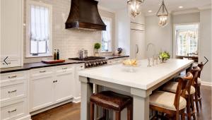 Benjamin Moore Willow Creek Cabinets Paint Bone Black by Benjamin Moore the Cabinetry Color is China