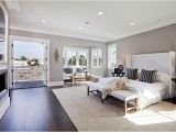 Benjamin Moore Willow Creek Color Interior Design Ideas Relating to Benjamin Moore Paint