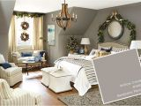 Benjamin Moore Willow Creek Color Paint Colors From Oct Dec 2015 Ballard Designs Catalog