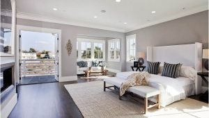 Benjamin Moore Willow Creek Interior Design Ideas Relating to Benjamin Moore Paint