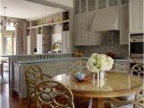 Benjamin Moore Willow Creek Kitchen Cabinets Benjamin Moore Willow Creek Houzz