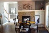 Benjamin Moore Willow Creek Kitchen Cabinets Benjamin Moore Willow Creek Paint Gray Delightful Mom