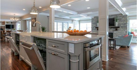 Benjamin Moore Willow Creek Kitchen Cabinets Interior Design Ideas Home Bunch Interior Design Ideas