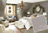 Benjamin Moore Willow Creek Paint Colors From Oct Dec 2015 Ballard Designs Catalog