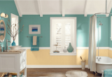 Benjamin Moore Winter Gray Bathroom 7 Colors that Work Well for Painting A Bathroom