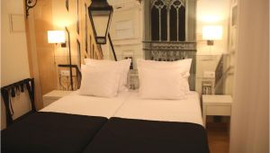 Best Bed and Breakfast In Lisbon Portugal Bed and Breakfast Lisbon Style Portugal Booking Com