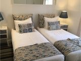 Best Bed and Breakfast In Lisbon Portugal Marino Lisboa Boutique Hotel Lisbon Portugal Inn Reviews
