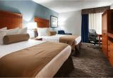 Best Bed and Breakfast Springfield Ohio Best Western Plus Dayton south Updated 2019 Prices Reviews