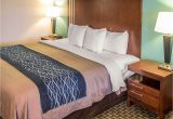 Best Bed and Breakfast Springfield Ohio Comfort Inn Suites Austintown 59 I 7i 1i Updated 2019 Prices