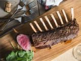 Best butcher Shop In Mesa Az 10 Places to Buy Wild Game Meats