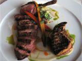 Best butcher Shop In Mesa Az Best Restaurants In Phoenix and Scottsdale