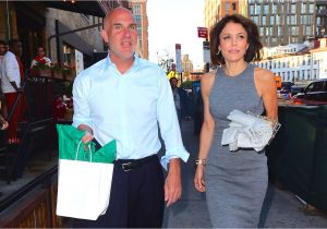 Best Chinese Delivery In Fargo Nd Bethenny Frankel S On and Off Boyfriend Found Dead In Trump tower