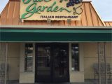 Best Chinese Delivery In Fargo Nd Diner Contracts Syphilis at Olive Garden Urban Legend