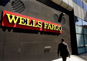 Best Chinese Delivery In Fargo Nd Judge Deals Wells Fargo Another Blow In Mortgage Scandal