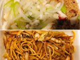 Best Chinese Delivery In Savannah Ga New China 23 Photos 23 Reviews Chinese 105 Se Us Hwy 80