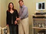 Best Chiropractor Port Saint Lucie Chiropractor In Port St Lucie Fl Call 561 744 7373 Papa