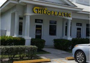 Best Chiropractor Port Saint Lucie Life Chiropractic Chiropractors 1230 Se Port St Lucie
