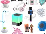 Best Christmas Gifts for Teenage Guys 2019 258 Best Great Gifts for Girls Images In 2019 Jewelry Accessories