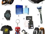 Best Christmas Gifts for Teenage Guys 2019 35 Stocking Stuffer Ideas for Teenagers Finding Time to Fly