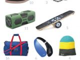Best Christmas Presents for Teenage Guys 2019 15 Coolest Christmas Gifts You Can Get for Teen Boys Christmas