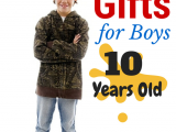 Best Christmas Presents for Teenage Guys 2019 75 Best toys for 10 Year Old Boys Must See 2018 Christmas