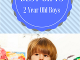 Best Christmas Presents for Teenage Guys 2019 Cool toys for 2 Year Old Boys 2019 Lou Lou Girls Fabulous Party
