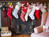 Best Christmas Presents for Teenage Guys 2019 the 10 Best Stocking Stuffers for 2019