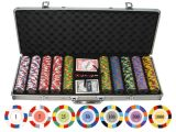 Best Clay Poker Chip Sets 57 Best Clay Poker Chips Images On Pinterest Clay Poker