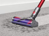 Best Cordless Vacuum for Tile Floors Amazon Com Dyson Cyclone V10 Motorhead Lightweight Cordless Stick