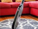 Best Cordless Vacuum for Tile Floors the 7 Best Cordless Stick Vacuums to Buy In 2019