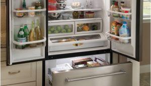 Best Counter Depth All Refrigerator Best 36 Counter Depth Refrigerator Guide