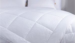 Best Down Alternative Comforter 2016 3 Best Down Alternative Comforters Available In the Market