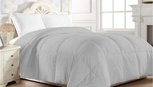Best Down Alternative Comforter 2019 50 Best Bridal Shower Gift Ideas the Ultimate List 2018