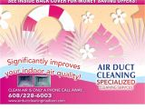 Best Duct Cleaning In Madison Wi Shoppers Edge Summer 2017 by Madison Com issuu